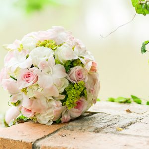 Eventos bodas